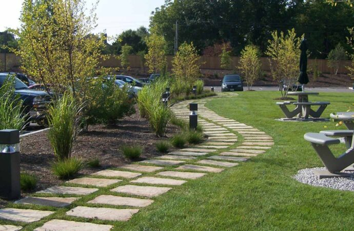 Commercial Landscaping-Pasadena TX Landscape Designs & Outdoor Living Areas-We offer Landscape Design, Outdoor Patios & Pergolas, Outdoor Living Spaces, Stonescapes, Residential & Commercial Landscaping, Irrigation Installation & Repairs, Drainage Systems, Landscape Lighting, Outdoor Living Spaces, Tree Service, Lawn Service, and more.