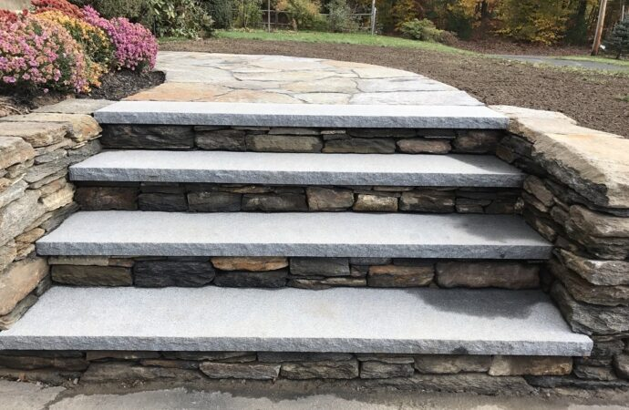 Humble-Pasadena TX Landscape Designs & Outdoor Living Areas-We offer Landscape Design, Outdoor Patios & Pergolas, Outdoor Living Spaces, Stonescapes, Residential & Commercial Landscaping, Irrigation Installation & Repairs, Drainage Systems, Landscape Lighting, Outdoor Living Spaces, Tree Service, Lawn Service, and more.