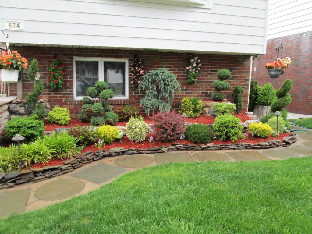 Katy-Pasadena TX Landscape Designs & Outdoor Living Areas-We offer Landscape Design, Outdoor Patios & Pergolas, Outdoor Living Spaces, Stonescapes, Residential & Commercial Landscaping, Irrigation Installation & Repairs, Drainage Systems, Landscape Lighting, Outdoor Living Spaces, Tree Service, Lawn Service, and more.