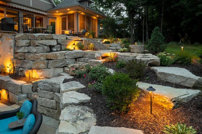 Landscape Lighting-Pasadena TX Landscape Designs & Outdoor Living Areas-We offer Landscape Design, Outdoor Patios & Pergolas, Outdoor Living Spaces, Stonescapes, Residential & Commercial Landscaping, Irrigation Installation & Repairs, Drainage Systems, Landscape Lighting, Outdoor Living Spaces, Tree Service, Lawn Service, and more.
