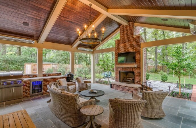 Outdoor Living Spaces-Pasadena TX Landscape Designs & Outdoor Living Areas-We offer Landscape Design, Outdoor Patios & Pergolas, Outdoor Living Spaces, Stonescapes, Residential & Commercial Landscaping, Irrigation Installation & Repairs, Drainage Systems, Landscape Lighting, Outdoor Living Spaces, Tree Service, Lawn Service, and more.