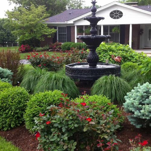Residential Landscaping-Pasadena TX Landscape Designs & Outdoor Living Areas-We offer Landscape Design, Outdoor Patios & Pergolas, Outdoor Living Spaces, Stonescapes, Residential & Commercial Landscaping, Irrigation Installation & Repairs, Drainage Systems, Landscape Lighting, Outdoor Living Spaces, Tree Service, Lawn Service, and more.